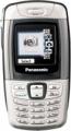 Мобильный телефон Panasonic X300