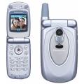 Мобильный телефон Panasonic X66