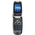 Мобильный телефон Panasonic Z800