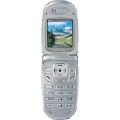 Мобильный телефон Pantech G200