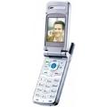 Мобильный телефон Pantech G500