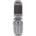 Мобильный телефон Pantech G600