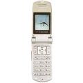 Мобильный телефон Pantech G650