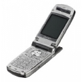 Мобильный телефон Pantech G670