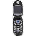 Мобильный телефон Pantech G700