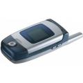Мобильный телефон Pantech G800