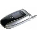 Мобильный телефон Pantech G900