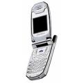 Мобильный телефон Pantech GB 100