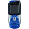 Мобильный телефон Pantech GB300