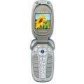 Мобильный телефон Pantech GF100