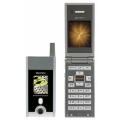 Мобильный телефон Pantech GI100
