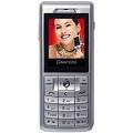 Мобильный телефон Pantech PG-1400