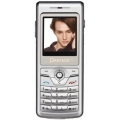 Мобильный телефон Pantech PG-1405