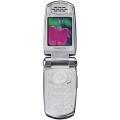 Мобильный телефон Pantech PG-1500