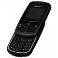 Мобильный телефон Pantech PG-1600