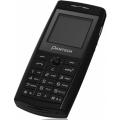Мобильный телефон Pantech PG-1900