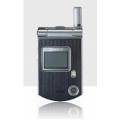 Мобильный телефон Pantech PG-3200