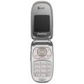 Мобильный телефон Pantech PG-3300
