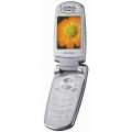 Мобильный телефон Pantech PG-3500