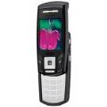 Мобильный телефон Pantech PG-3600