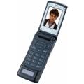 Мобильный телефон Pantech PG-3700