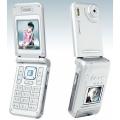Мобильный телефон Pantech PG-6100