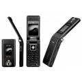 Мобильный телефон Pantech PG-6200