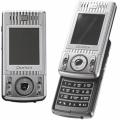 Мобильный телефон Pantech PG3000