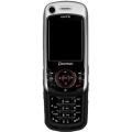 Мобильный телефон Pantech PU-5000