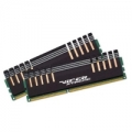 Модуль памяти Patriot DDR3-1600 4096MB (PXD34G1600LLK)