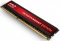 Модуль памяти PATRIOT DDR3 4Gb 1333MHz (AE34G1339U2)