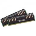 Модуль памяти Patriot DDR3 8192M (PX538G2000ELK)