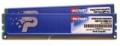 Модуль памяти Patriot DDR3 8Gb (2x4Gb) 1333MHz (PSD38G1333KH)