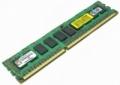 Модуль памяти Kingston KVR1333D3D8R9S/2