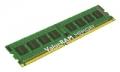 Модуль памяти Kingston KVR1333D3N9/1G