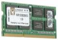 Модуль памяти Kingston KVR1333D3S9/2G
