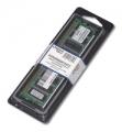 Модуль памяти Kingston KVR333D8R25/1G