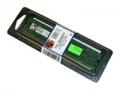 Модуль памяти Kingston KVR667D2D8P5/2