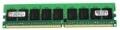 Модуль памяти Kingston KVR800D2N6/1G