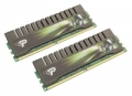Модуль памяти Patriot PGS24G6400ELK