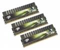 Модуль памяти Patriot PGS36G1600ELK