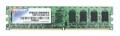 Модуль памяти Patriot PSD21G800816