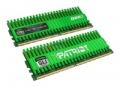 Модуль памяти Patriot PVS24G8500ELKNB