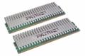 Модуль памяти Patriot PVS34G1333ELK
