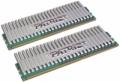 Модуль памяти Patriot PVS34G1600ELK
