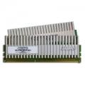 Модуль памяти Patriot PVS34G1600LLK