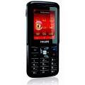 Мобильный телефон Philips 292
