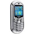 Мобильный телефон Philips 355