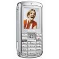 Мобильный телефон Philips 362