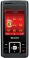 Мобильный телефон Philips 390